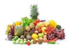 fruitsandvegetablesnaturessunshine