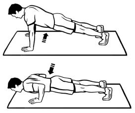 pushups2-jpg