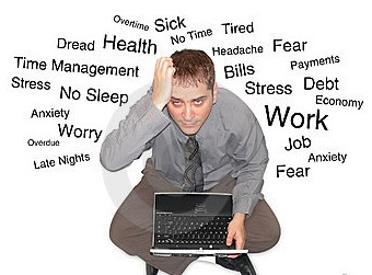 2stressed-out-laptop-man-8336228