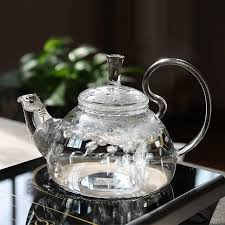 Glass-Tea-Kettle_Boiling-Water