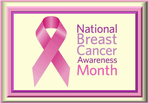 national-breast-cancer-awareness-month-logo-2017