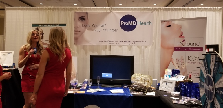 ProMed-Health
