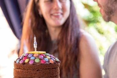 couple-cake